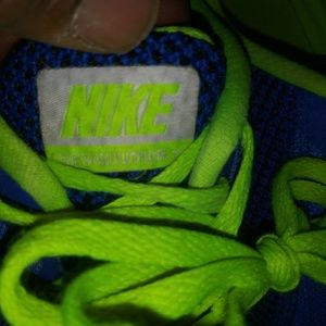 Nike Shoes - Nike Revolution 3 sz 10.5